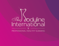 The Bodyline International