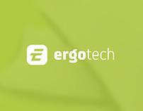 Ergotech