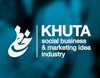 Khuta (Branding)