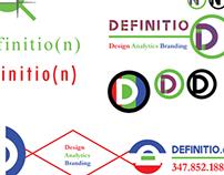 Branding - Creative Process