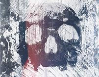 Black Stone Cherry Album Design
