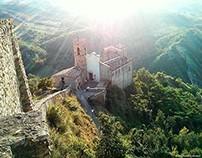 Abruzzo - Italy, Summer 2014