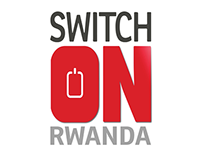 Airtel switch ON