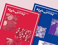 VI Congreso Nacional Alzheimer
