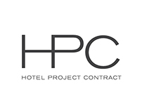 Hotel Project Contract