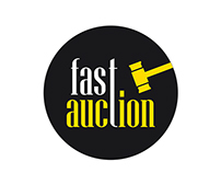 Fast Auction