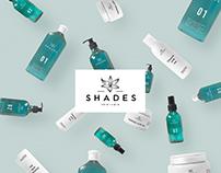 Shades Skin Care
