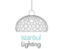 ISTANBUL / Lighting
