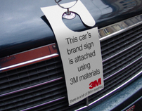 3M is everywhere