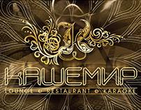 KASHEMIR Restaurant