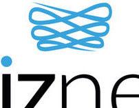 Biz Nesting // Logo design