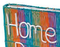 Exclusive Books Home Bru
