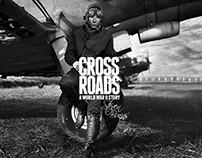 CROSSROADS, A WORLD WAR II STORY