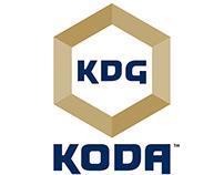 KODA Distribution Group