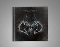 G.O.D. new album 2014