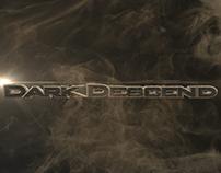 Pre produccion -  preview Dark Descend