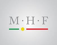 MHF | Translation