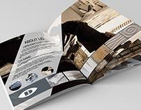 D-Marmi Catalogue