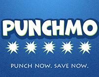 Punchmo