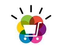IBM SmartCart