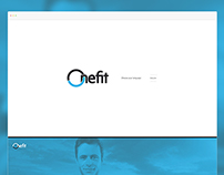 Onefit - Contact lenses