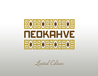 NeoKahve