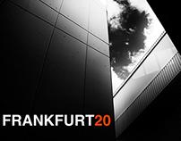 FRANKFURT20