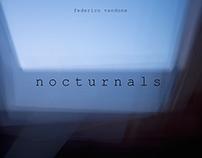 Nocturnals