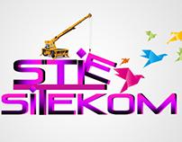 """logo for """"sitesitekom"""""""