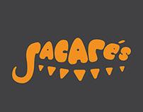 Jacarés