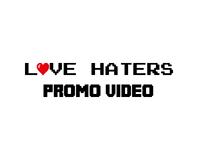 PROMO EVENT VIDEO CORTO