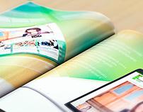 Portal IF - Catalog