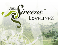 The Sireens