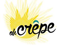 ohCrepe
