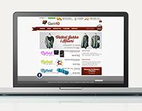 Website – Garn10