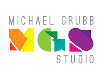 Michael Grubb Studio
