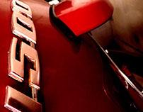 Fotos Volkswagen Fusca 1973