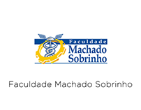 Faculdade Machado Sobrinho