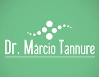 Dr. Márcio Tannure