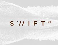 Swift 50