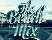 The Beach Mix