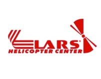 Lars Helicopter Center