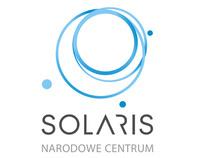 Narodowe Centrum Promieniowania SOLARIS