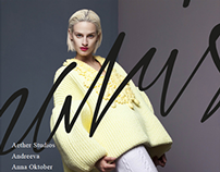 Fashion Scout Feb/14