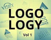 LOGOLOGY Compilation