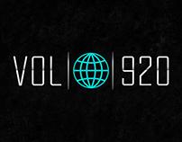 Vol 920