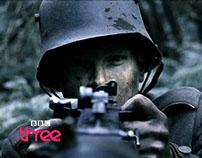 Our World War, BBC 3