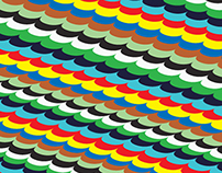 colorfalls