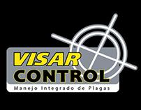 Website Visar Control