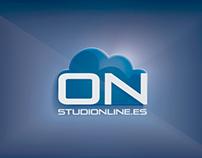 Studionline.es